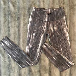 Pants - Nike dry fit leggings